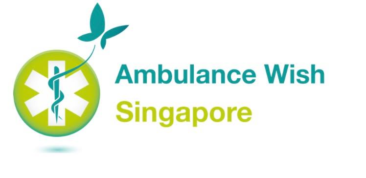 Ambulance Wish Singapore