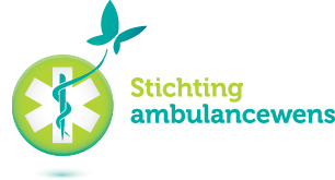 Logo ambulancewens